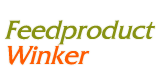 FEEDPRODUCT-WINKER, s.r.o.